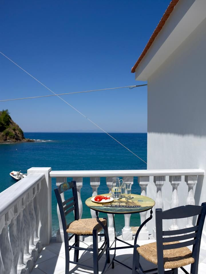 www.limedeco.gr outdoor