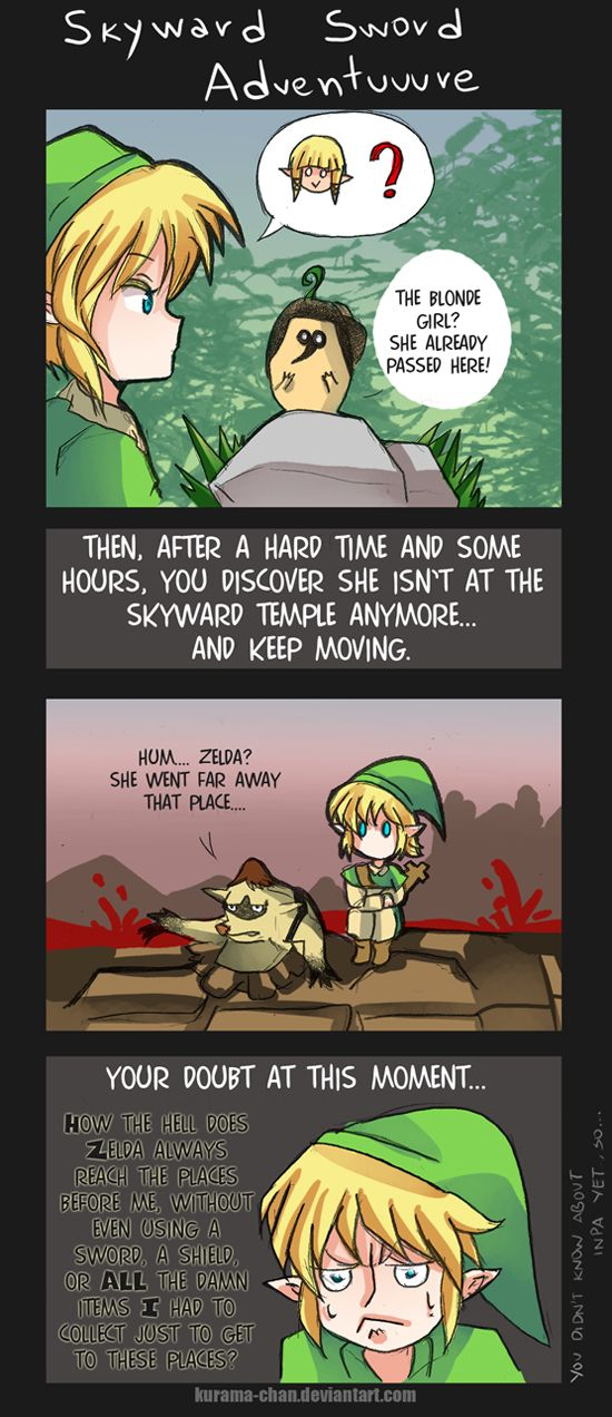 1000 Images About Legend Of Zelda Screw That Legend Of