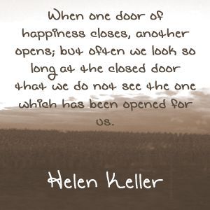 Best Quotes From Helen Keller