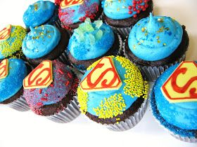 45 best superman images on Pinterest Superman party Superman