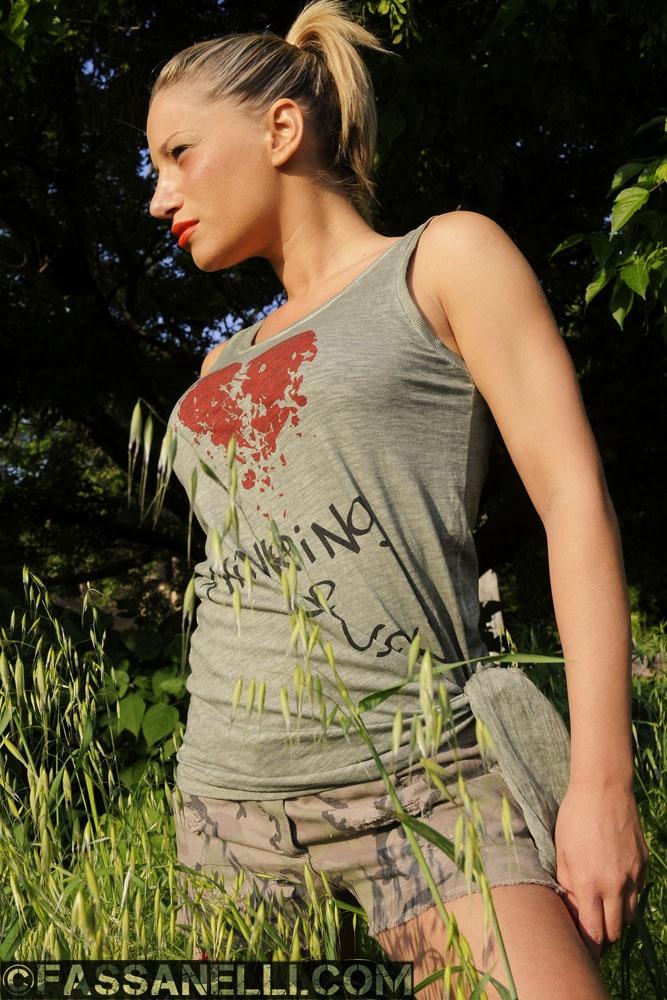 sara  simone fassanelli photographer© may 2012  adv