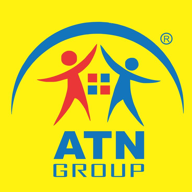 Book online property in noida & noida extension , ghaziabad from ATN Group.