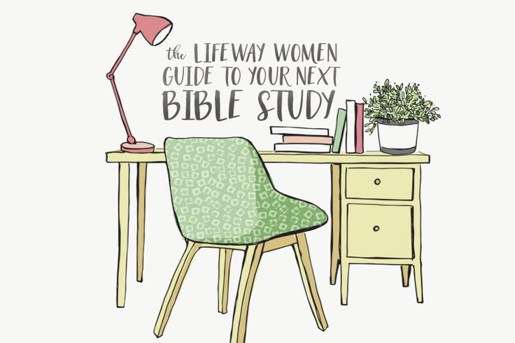 Through this series, we'll help you discover new studies, new authors, and new topics. This time we're highlighting 12 studies that focus on Scripture in the Old Testament. If you're reading through the Bible this year from Genesis to Revelation, you may have struggled to get through the begats, but you probably discovered some stuff …