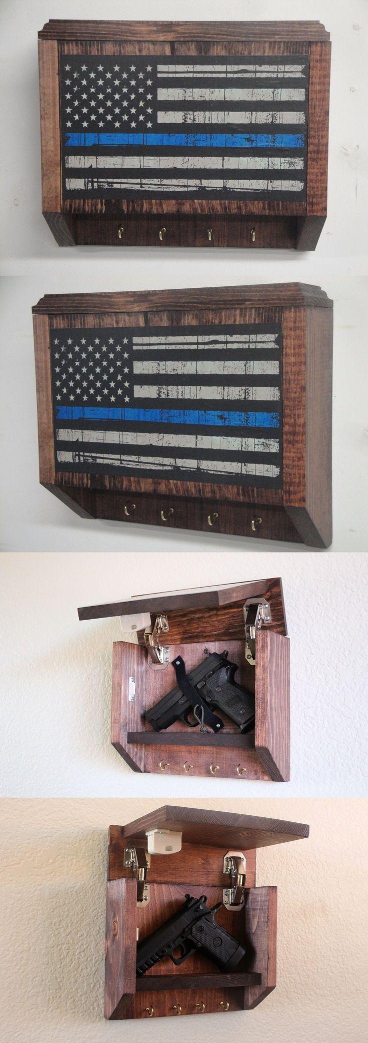 17 best ideas about hidden gun storage on pinterest gun for Furniture 63385