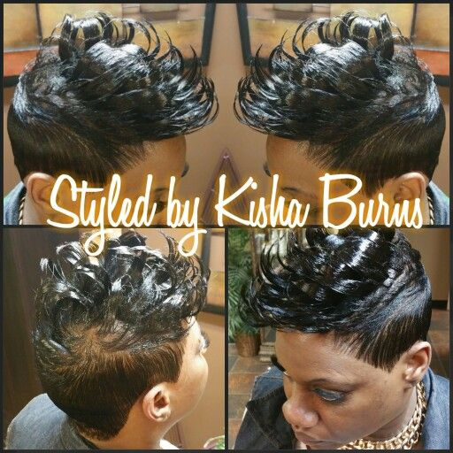 1000+ images about hair on Pinterest | Hair salons, Hair tips and