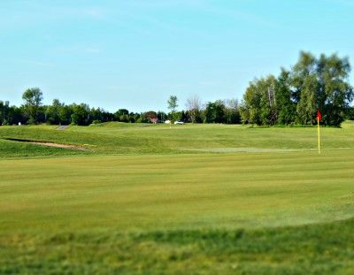 https://rpgolf.wordpress.com/2018/03/13/ace-links-group-sets-special-rates-for-holidays-and-anniversaries-in-2018-at-anderson-cloverdale-and-emerald/