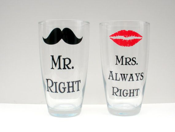 17 Best Ideas About Mr Right On Pinterest