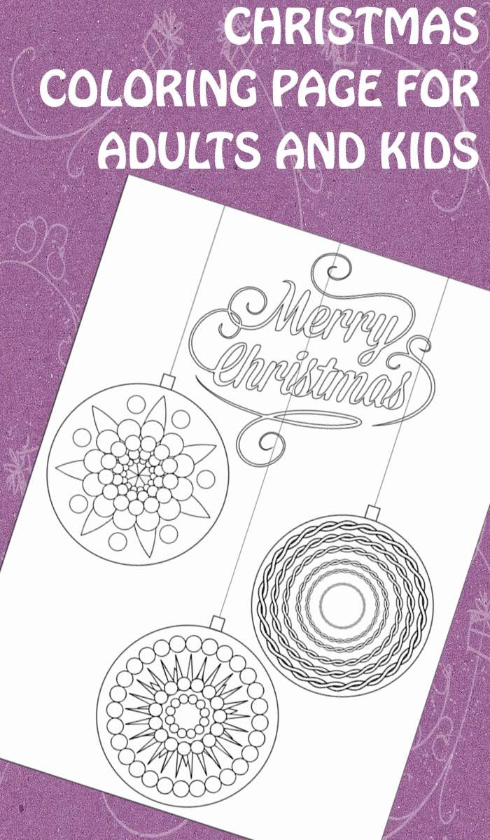 Swear word coloring book sarah bigwood - Christmas Coloring Page For Adults And Kids
