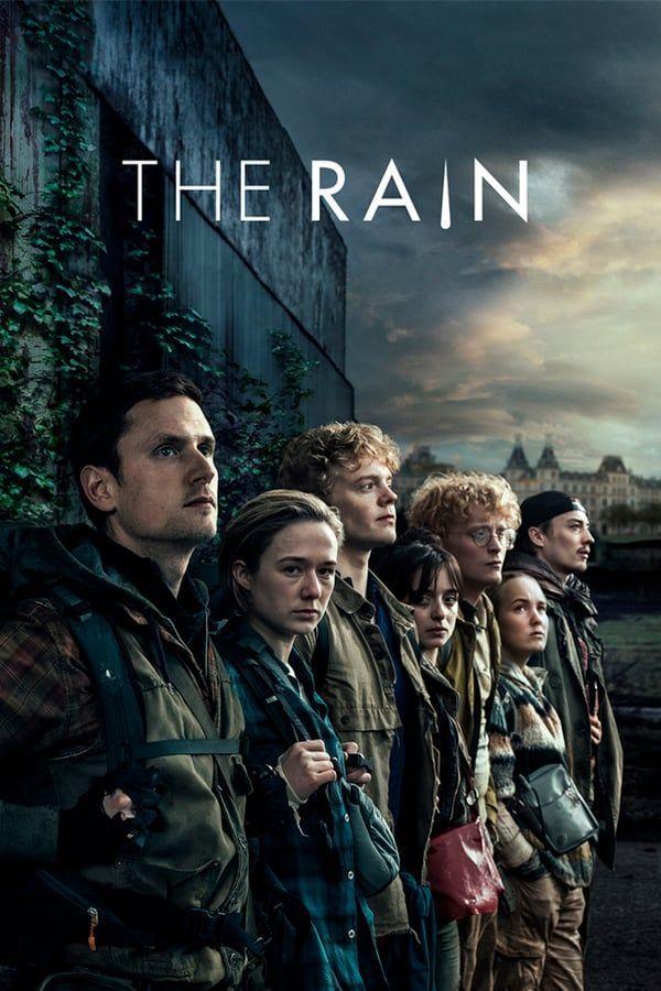 Watch The Rain Rain Tv Show Tv Show Genres Tv Series
