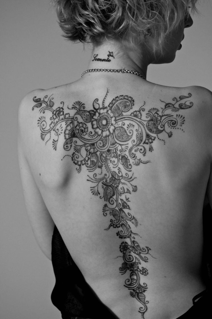 tattoo-on-back-girl-people-and