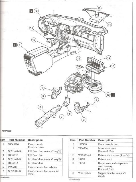 P 0996b43f80cb2148 likewise 2 24l Belt also Dodge Ram A C  pressor Diagram in addition Wiring Diagram For Cadillac Xts 2013 further 03 Buick Rendezvous Relay Box. on 2007 buick lacrosse engine water pump location