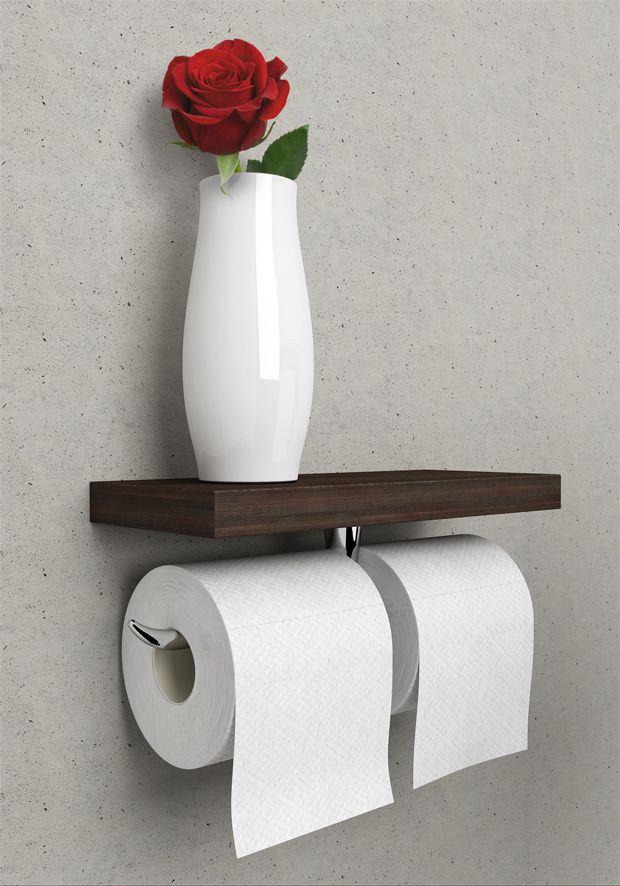 http://www.michellederuiter.nl/wp-content/uploads/Haiku-Toilet-Roll-Holder-Double-Vase.jpg