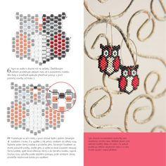 Ukázka z knihy Malé korálky... by Metafora