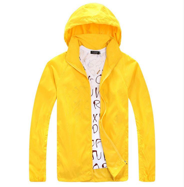 Dámská šutákova bunda žlutá – Velikost L Na tento produkt se vztahuje nejen zajímavá sleva, ale také poštovné zdarma! Využij této výhodné nabídky a ušetři na poštovném, stejně jako to udělalo již velké množství spokojených …