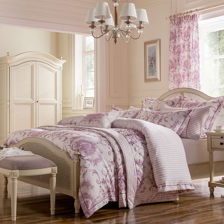 17 Best Ideas About Ivory Bedroom On Pinterest