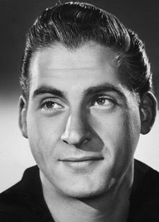 Sid Caesar ne Issac Sidney Caesar, Yonkers NY, (1922-2914), Comedian, actor, author, musician. Polish Jewish heritage. Addicted to alcohol and barbiturates until rehab.
