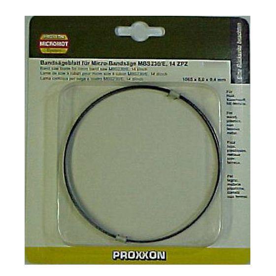 Proxxon Şerit Testere MBS 240/E İçin / 28176