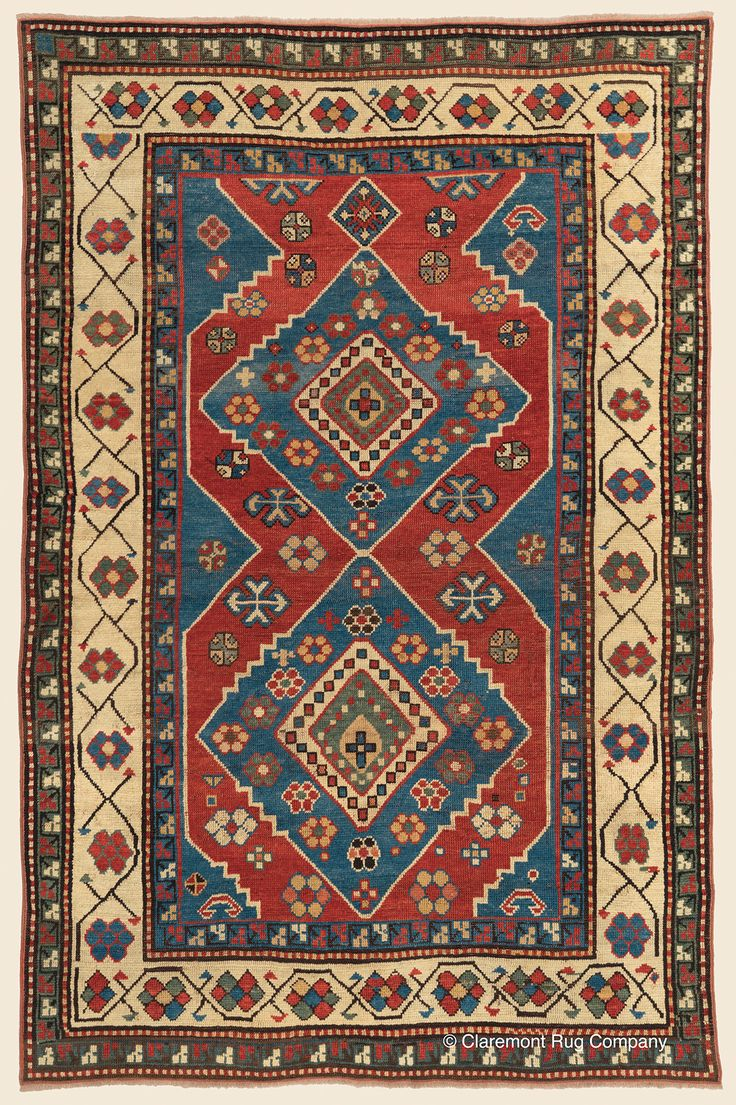 15 best Antique Persian Tribal Rugs images on Pinterest Oriental