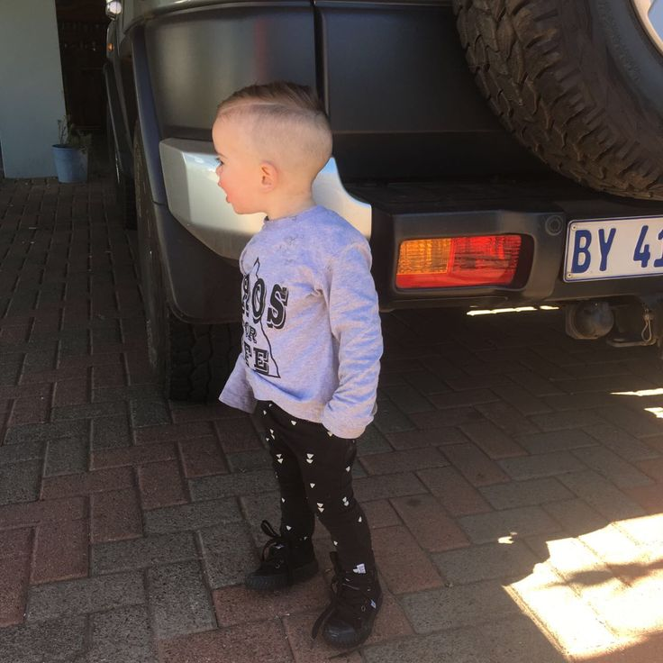 Boys fashion. Combover. Bros for life. Toddler fashion. Cotton on kids. Baby hi-tops.