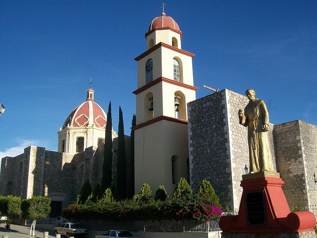 Pueblos Magicos: Tula, Tamaulipas is One of Mexico's Magical Villages | Mexico Current News and Mexico Current Events, all the Latest News on Mexico Today