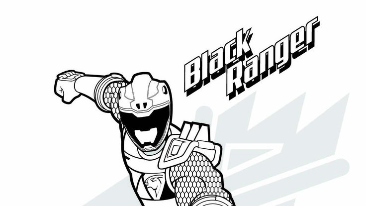 1000  ideas about power rangers coloring pages on