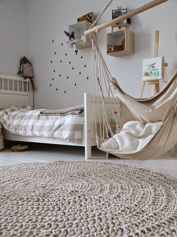 The 11 best Practical Kid Bedroom images on Pinterest | Child room Practical Bedroom Decorating on practical clothing, practical bedroom, practical interior design,