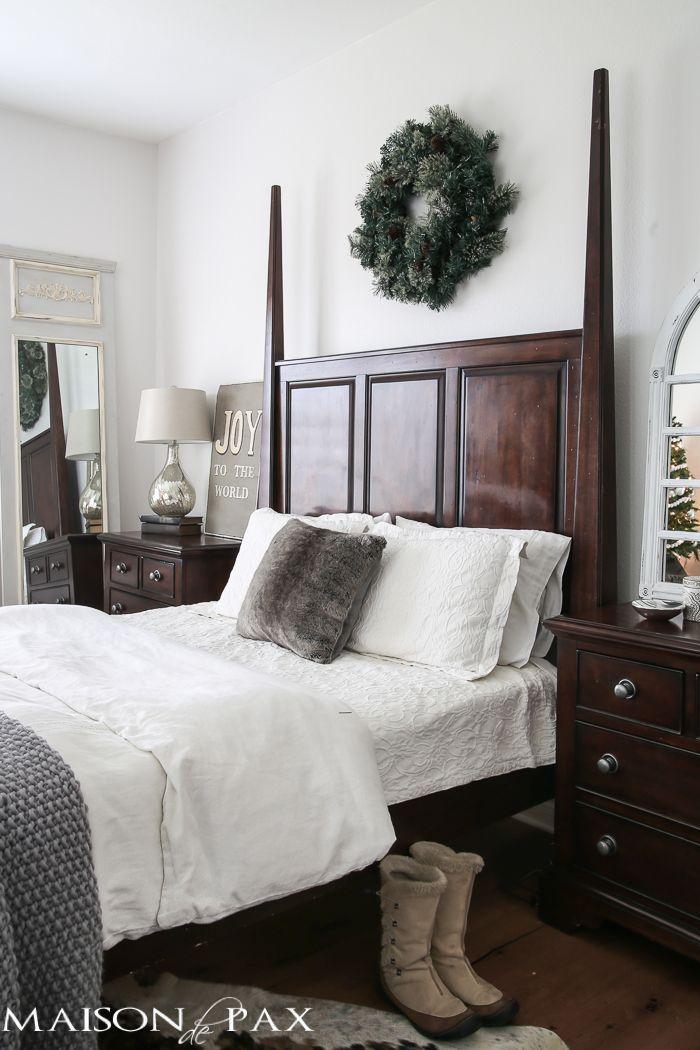 Best Bedroom Images On Pinterest Bedroom Ideas Guest