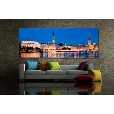 #painting #decorations #homedecor #irenesworld #yourhome #yourplayground #homeaccesories #hamburg #city