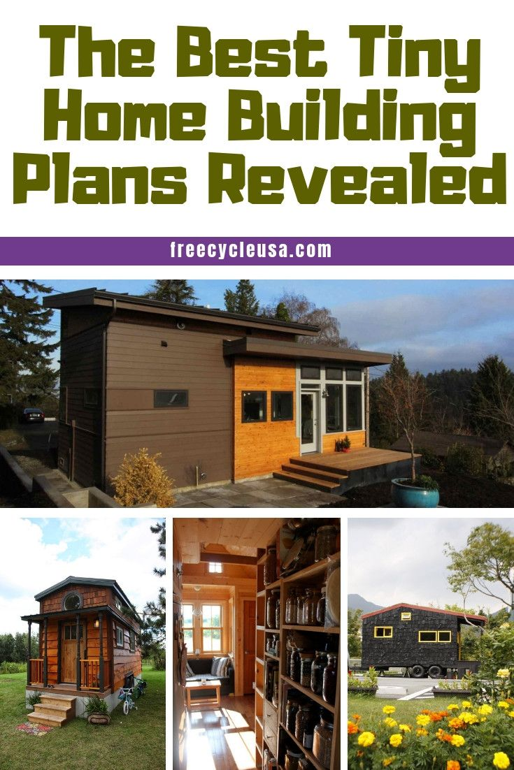 How To Build Amazing Shipping Container Homes Best Tiny House Tiny House Plans Building A Container Home