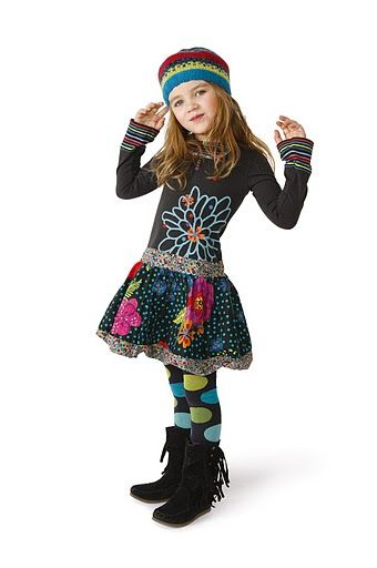 Designer European Children's Clothing:IKKS,Monnalisa,Catimini Kids Clothes,Miss Grant,Sonia Rykiel Enfant,Junior Gaultier,Moschino,Pampolina,PJE Reload,KENZO Designer Baby Clothing Boutique