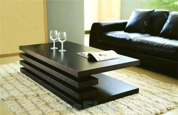 Designs For Coffee Tables Modern Coffee Tables New Idea In Furniture And Design Modern Coffee Table Design Modern Centre Table Design Contemporary Coffee Table