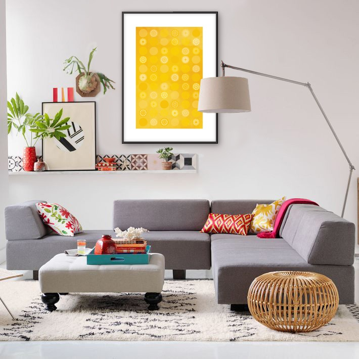 west elm living room things for my wall pinterest. Black Bedroom Furniture Sets. Home Design Ideas