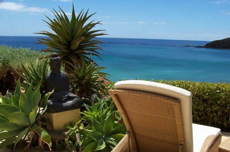 Cliff House, Kangaroo Island, South Australia | LoveBirds: Romantic Getaways for Two