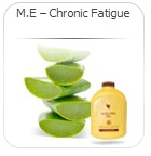 Aloe Vera Gel is a fantastic tonic, cleanses your system. Sleep better, eliminate toxins, increases energy.  #tonic #toxins #energy #AloeVeraGel #naturalhealth