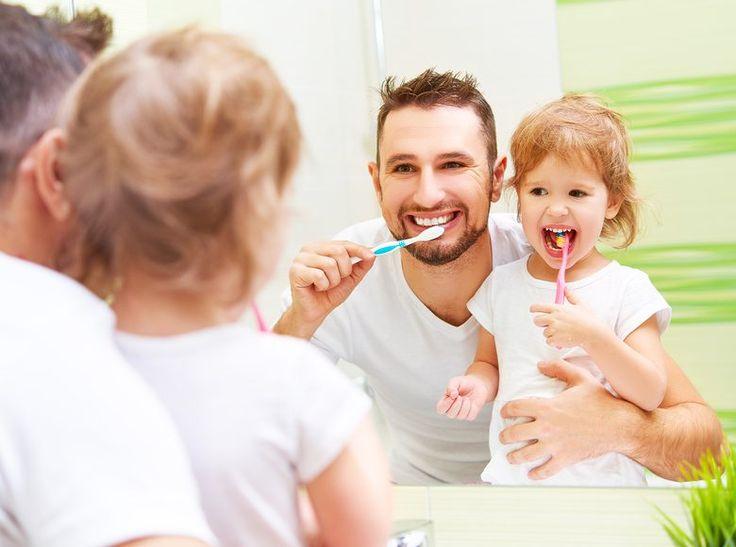 Vida de Padres – Babymarket En 4 preguntas: ¿Qué hacer antes de la llegada del Ratón Pérez? - Vida de Padres - Babymarket