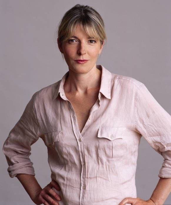 Jemma Redgrave (England) Daughter of Corin Redgrave.  Has had a fine film and stage career in her own right.