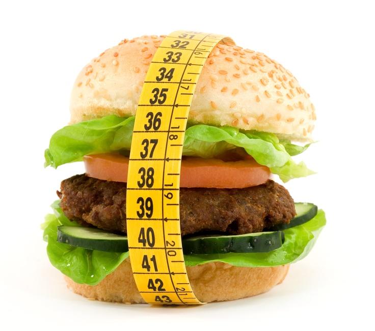 Relacionan la influencia de la dieta a cambios en la expresión genética y la fisiología