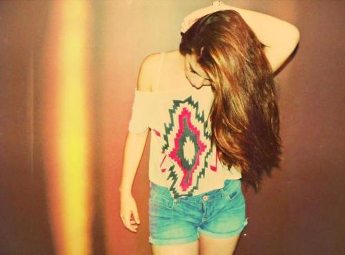 Hipster Fashion Tumblr Girls
