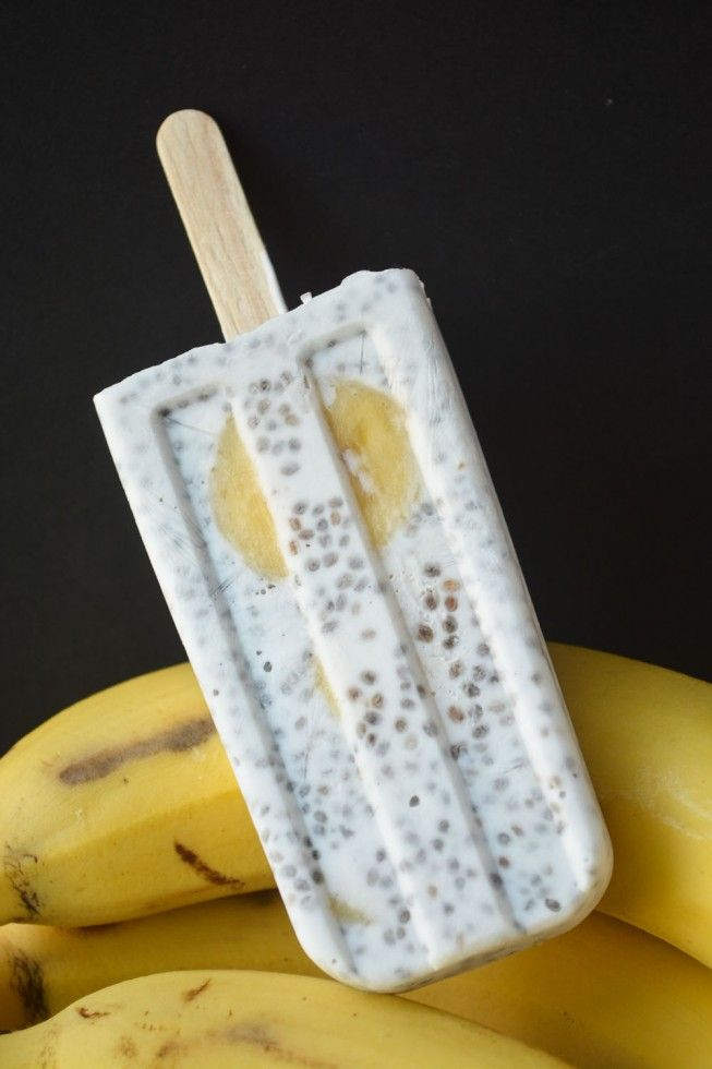 coconut chia seed pudding fruit pops