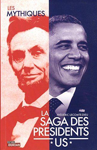 Biographies des 45 présidents des États-Unis, de George Washington (1789-1797) à l'élection historique de Barack Obama le 4 novembre 2008. Chaque portrait est complété par le récit des temps forts de la présidence.