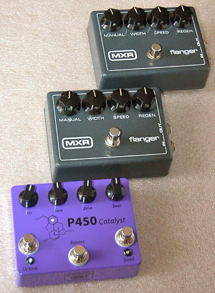 Circuits Gt Fuzz Circuit L51082 Nextgr