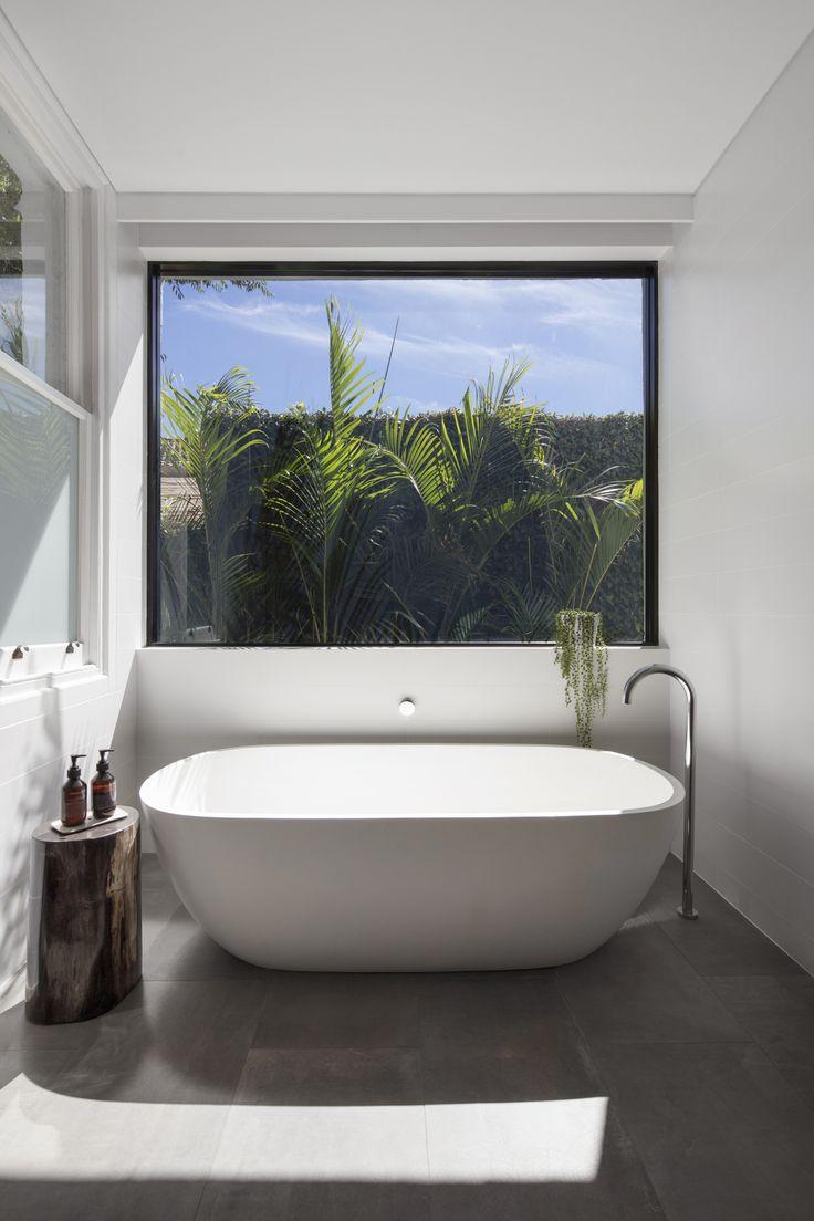 96 besten Bathroom Bilder auf Pinterest | Badezimmer, Bäder ideen ...