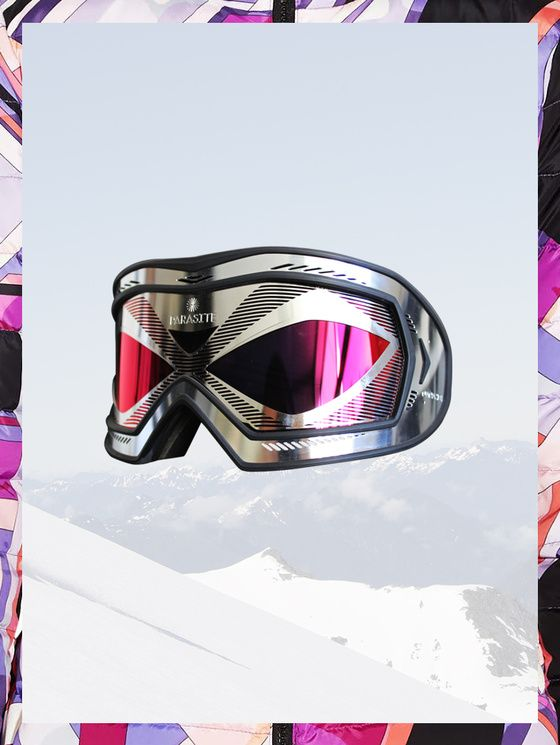 Tenues de ski tendance hiver 2014-2015 43