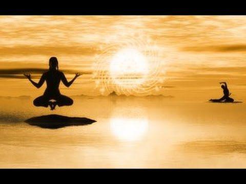 Musica di Meditazione per Incanalare Energie Benefiche