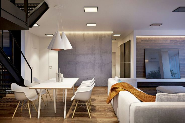 How to designers luxury home plans for  our future dining