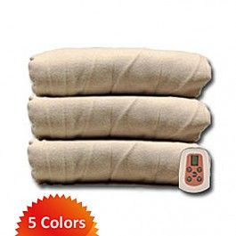 blog keep warm this winter free shipping bedding