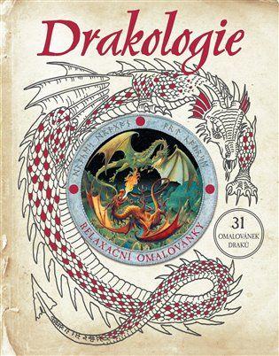 Dragonoloy Ernest Drake United Kingdom My Rating 4