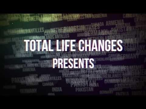 TLC Worldwide - Singles Digest Site Review Of TLCWorldwide