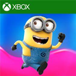 Gameloft has decided to halt development of Despicable Me: Minion Rush for the Windows platform.