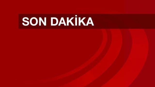 PKK'LILAR EMNİYET MÜDÜRÜNÜN ARACINI TARADILAR